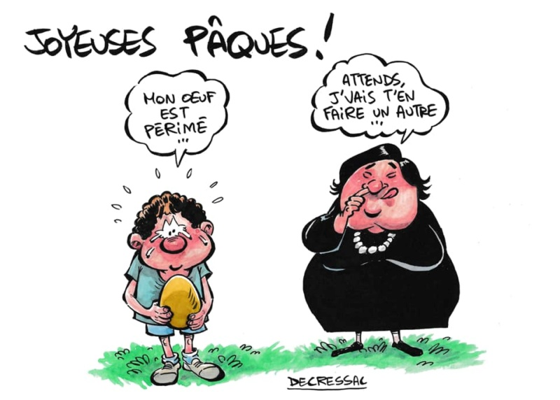de L'humour ça continue - Page 39 92712610