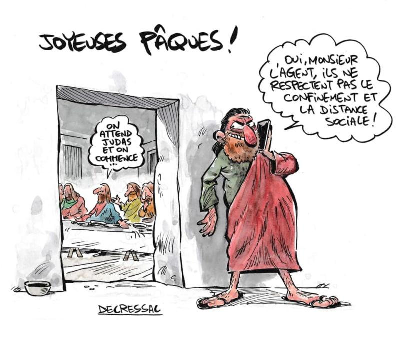 de L'humour ça continue - Page 39 92741510