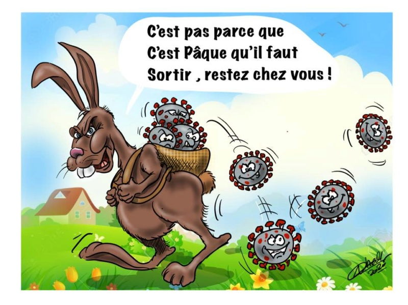 de L'humour ça continue - Page 39 92939910