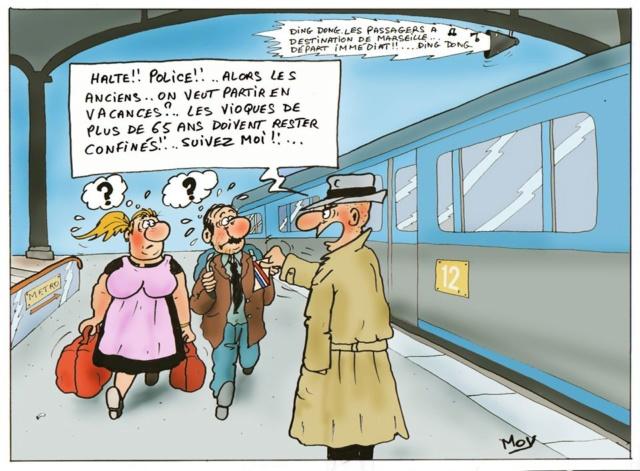 de L'humour ça continue - Page 39 93061210