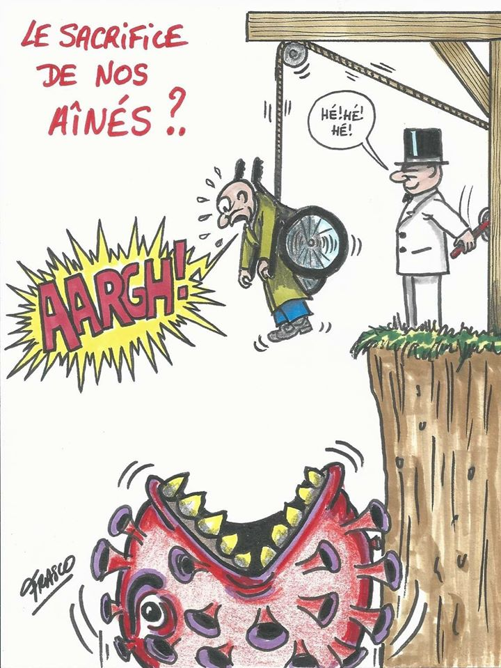 de L'humour ça continue - Page 40 93377510