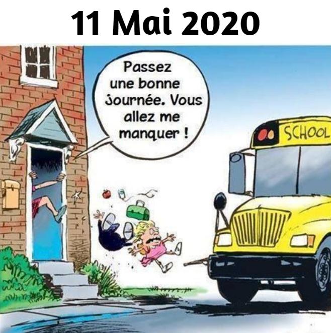 de L'humour ça continue - Page 40 93409410