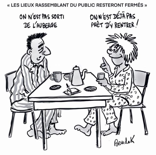 de L'humour ça continue - Page 39 93476911