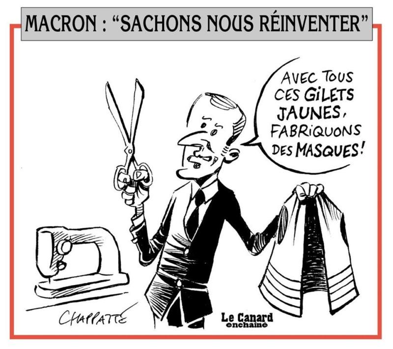 de L'humour ça continue - Page 40 93679812