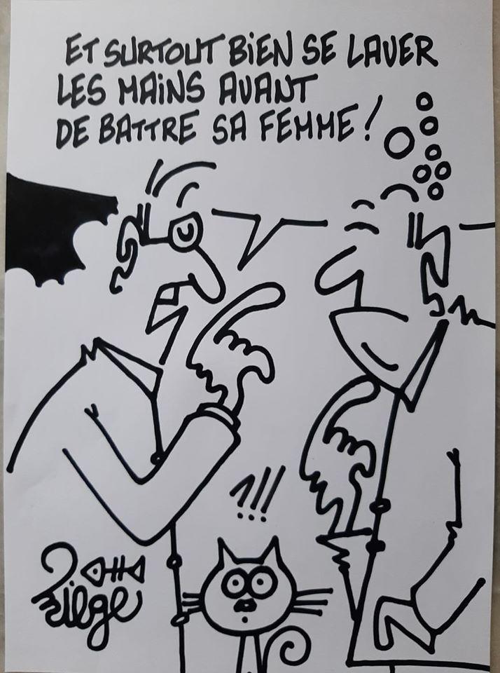de L'humour ça continue - Page 40 93679813