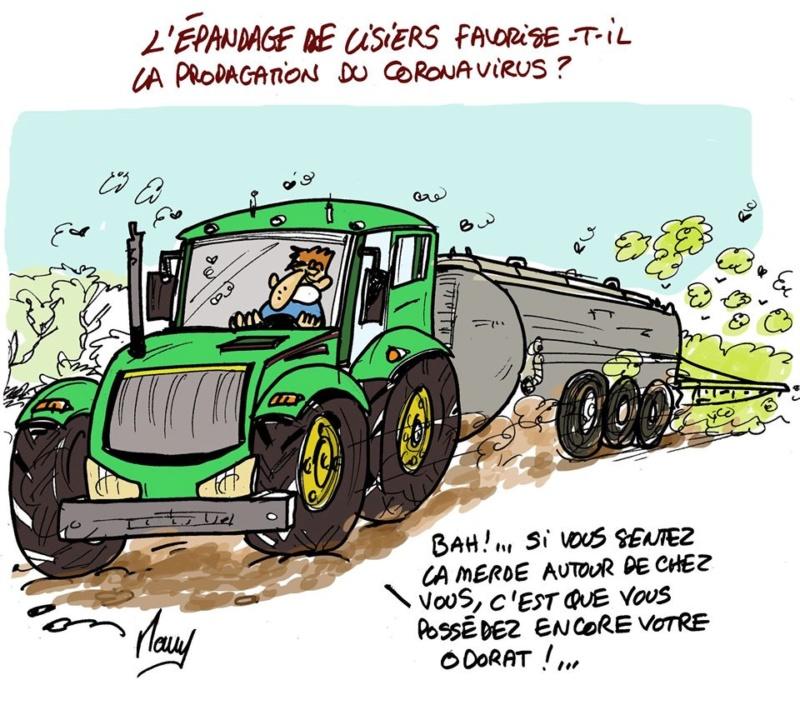de L'humour ça continue - Page 40 93829410