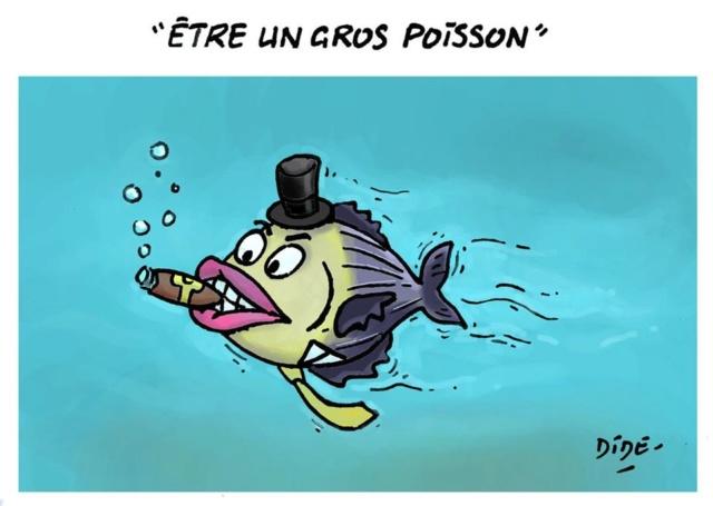 de L'humour ça continue - Page 39 93904011