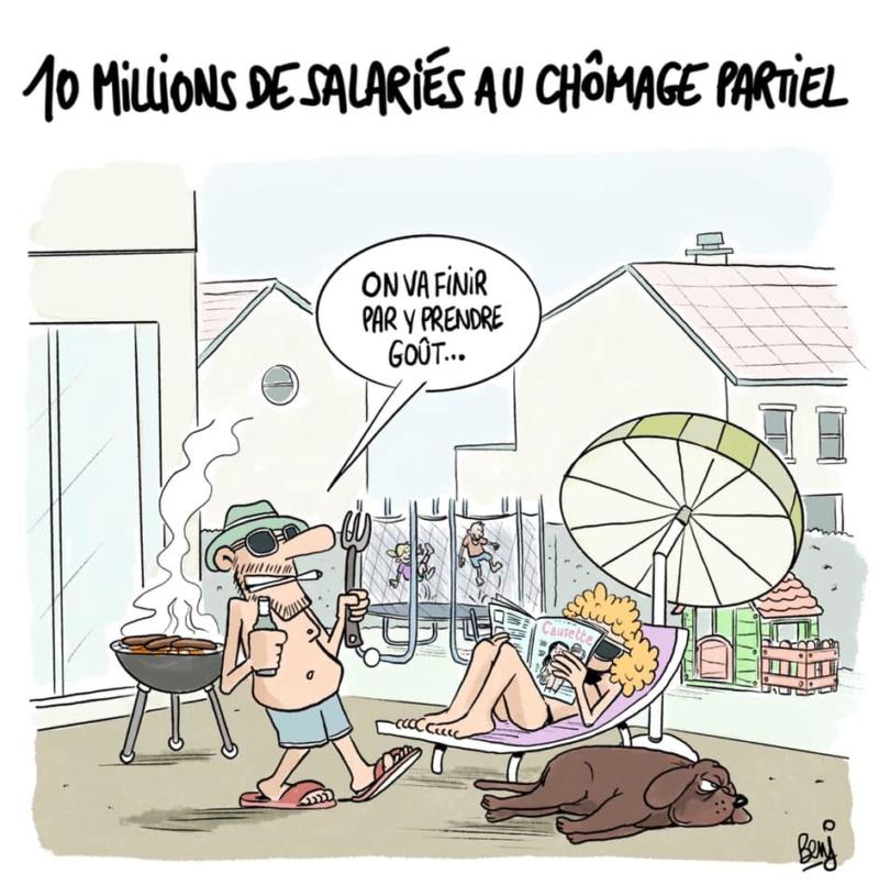 de L'humour ça continue - Page 40 94016510