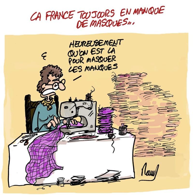 de L'humour ça continue - Page 40 94037910