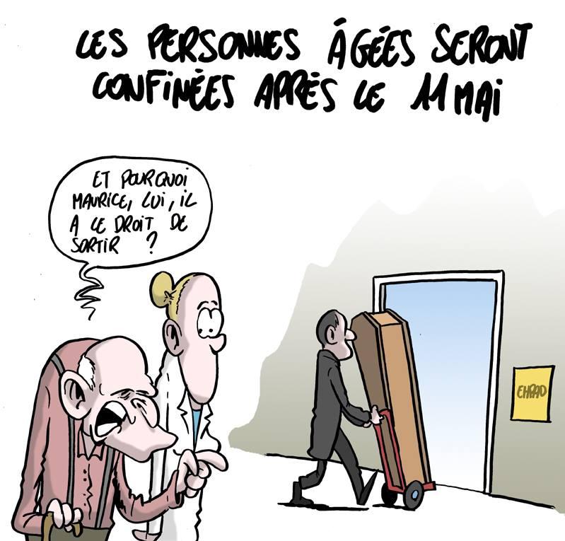 de L'humour ça continue - Page 40 94042410