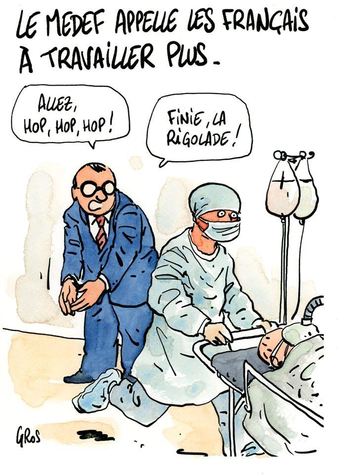 de L'humour ça continue - Page 40 94136810