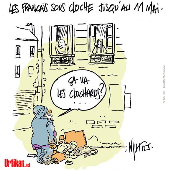 de L'humour ça continue - Page 40 94179110