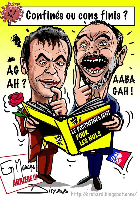de L'humour ça continue - Page 40 94262210