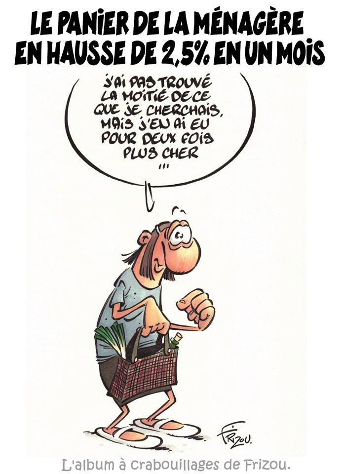 de L'humour ça continue - Page 40 94329910