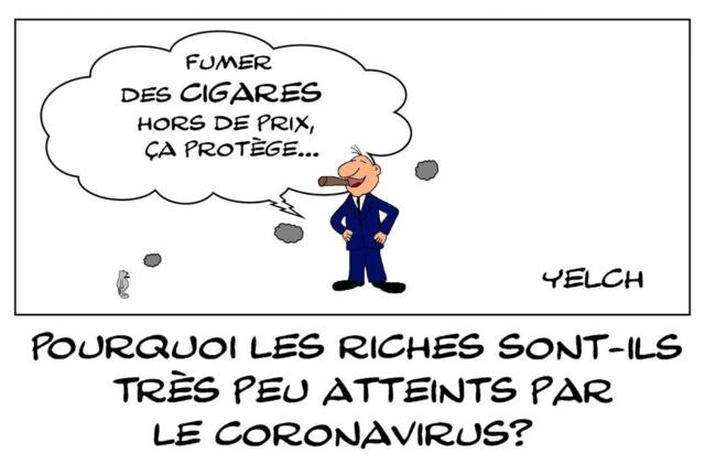 de L'humour ça continue - Page 40 94421610