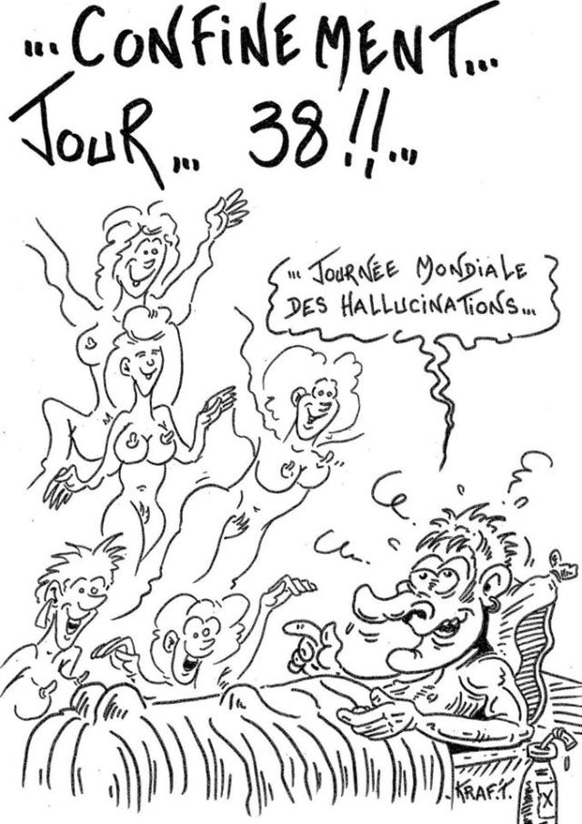 de L'humour ça continue - Page 40 94556710