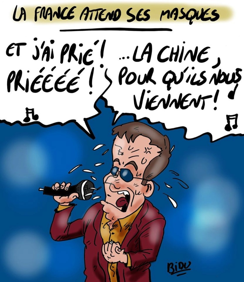 de L'humour ça continue - Page 40 94589910