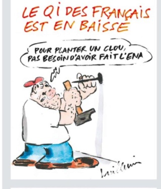 de L'humour ça continue - Page 25 9fee5e37