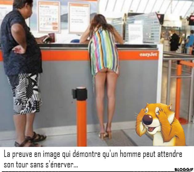 Humour en images ... tous thèmes ... - Page 14 Blogg333