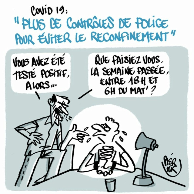 de L'humour ça continue - Page 17 Chat6112