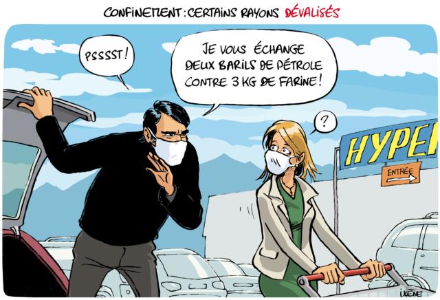 de L'humour ça continue - Page 40 Ewxemn10