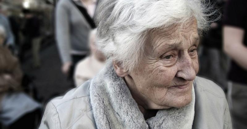 Avancée inouïe pour la médecine : l'origine de la maladie d'Alzheimer a peut-être été identifiée Maladi10