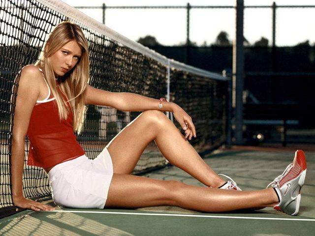 Prono TENNIS  Open d'Australie 1051b-11