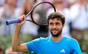 TENNIS :  Roland Garros  venez jouer 30 mai au 13 juin 310x1910