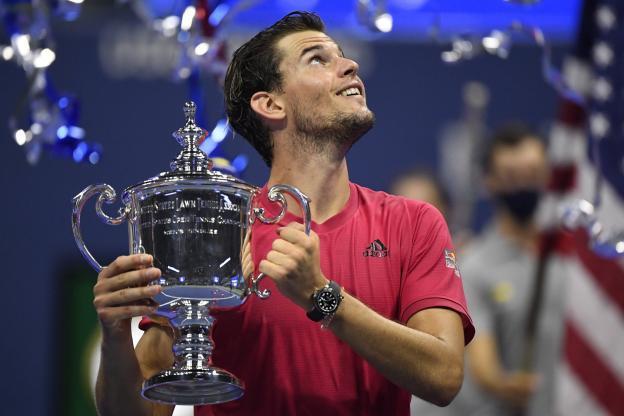 Tennis 5840d10