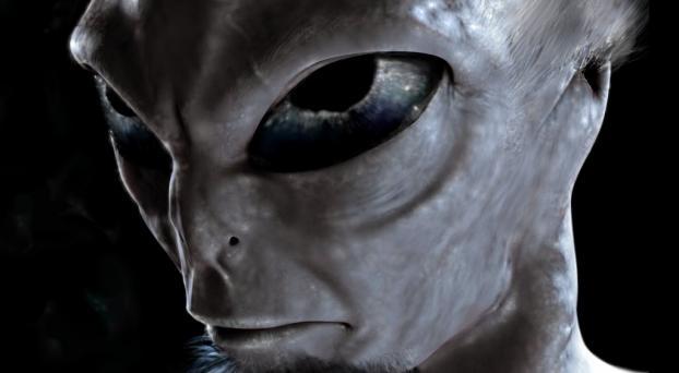 OVNIRAMA, Le topic officiel du paranormal et des OVNIS - Page 30 Alien-10