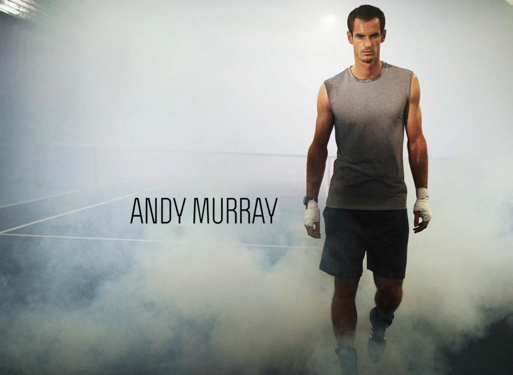 Prono TENNIS  Open d'Australie Andy_m10