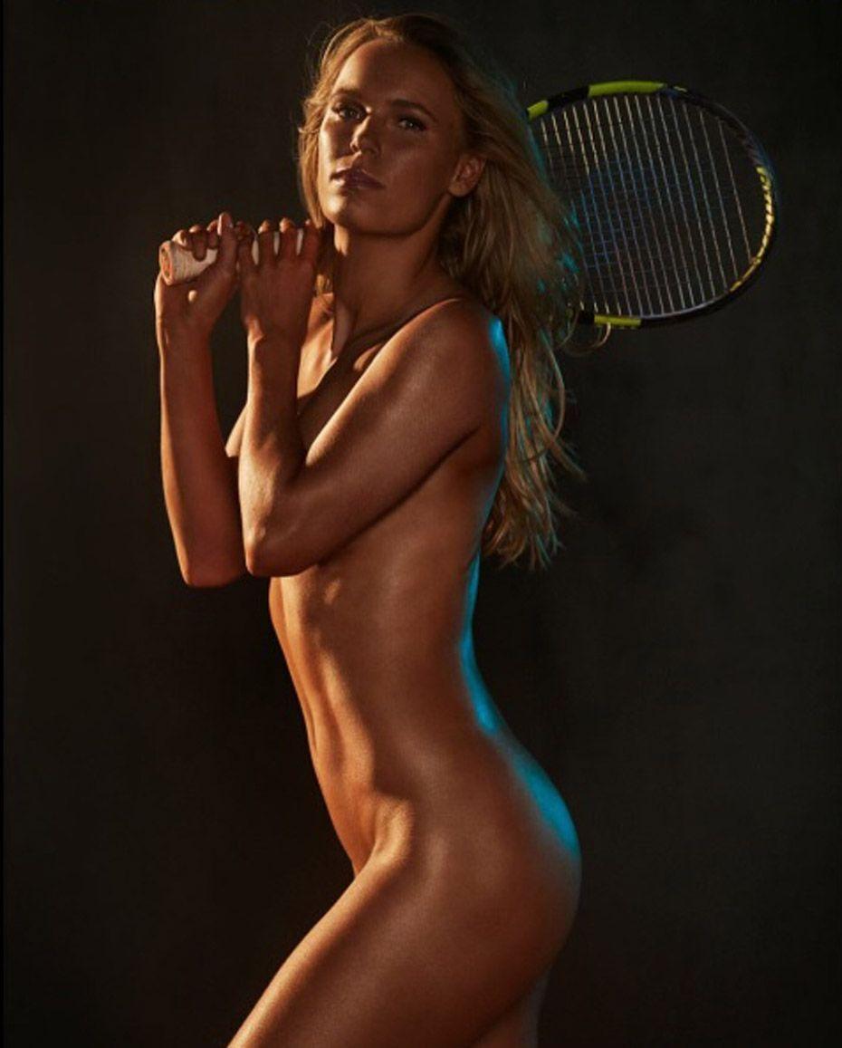prono tennis   - Page 2 Image10