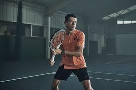Jeu Prono Tennis US OPEN   - Page 3 Images13