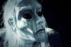 OVNIRAMA, Le topic officiel du paranormal et des OVNIS - Page 30 Images14