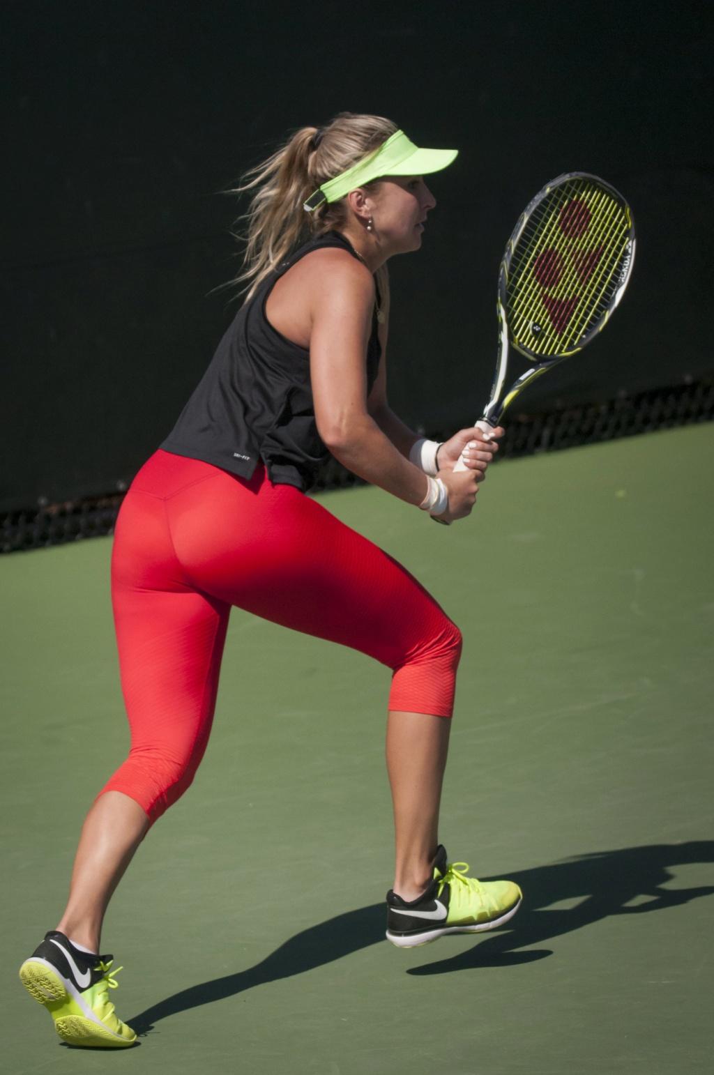 Jeu Prono Tennis US OPEN   - Page 7 Ix8jof10