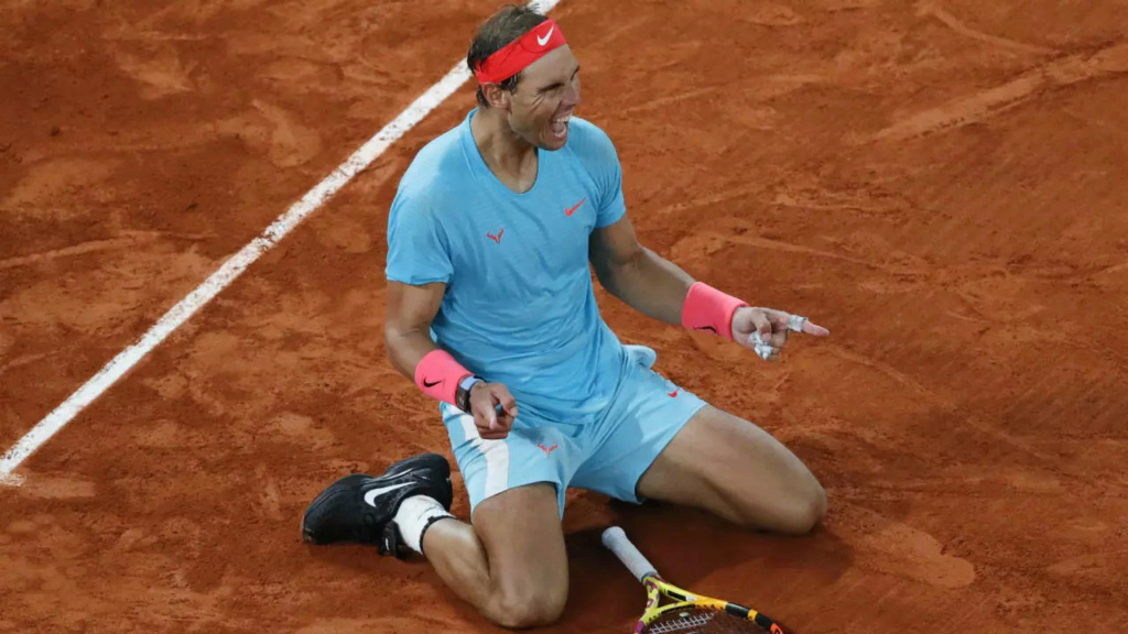 TENNIS :  Roland Garros    - Page 14 Nadal_10