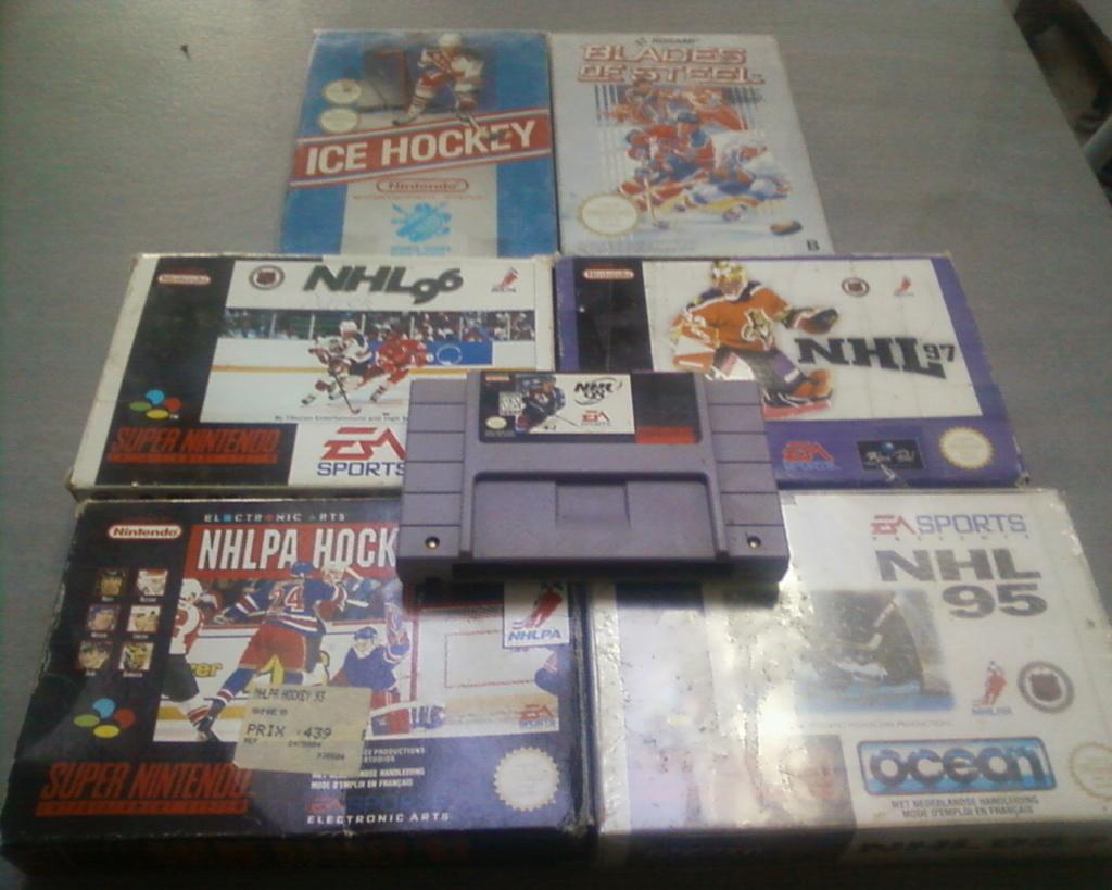 Fan de jeux de hockey ( sur glace ) - Page 5 Photos41