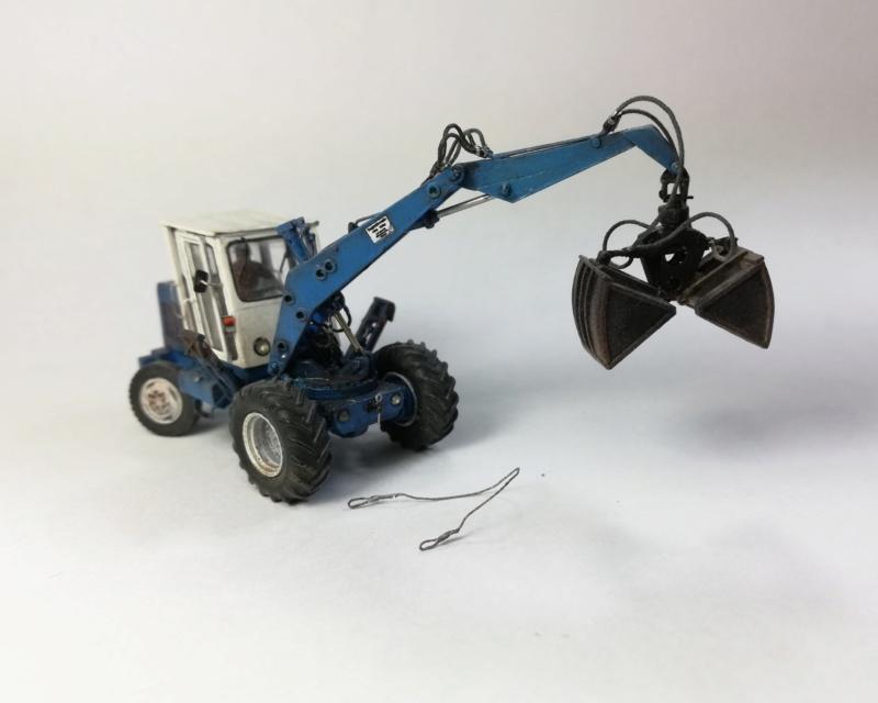 Bagger T159, Ikar Bausatz ( aufgewertet mit viel Eigenbau)  Img_2139