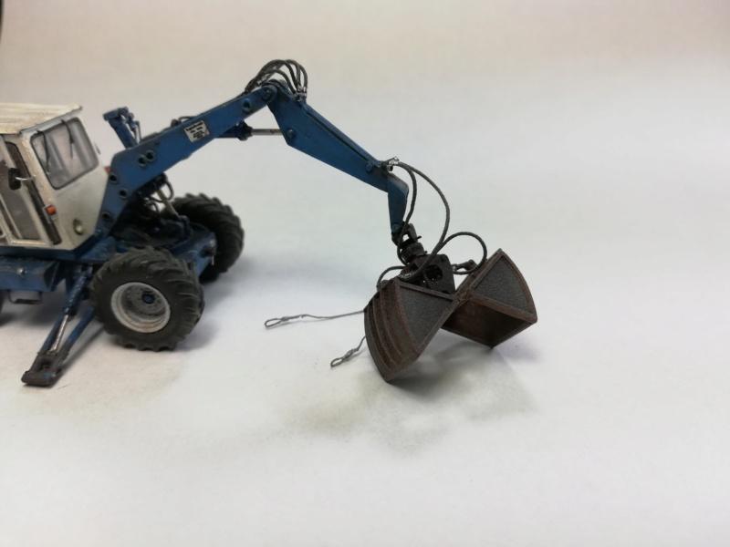Bagger T159, Ikar Bausatz ( aufgewertet mit viel Eigenbau)  Img_2140
