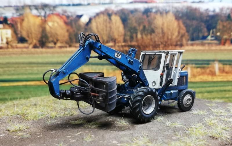 Bagger T159, Ikar Bausatz ( aufgewertet mit viel Eigenbau)  Img_2143