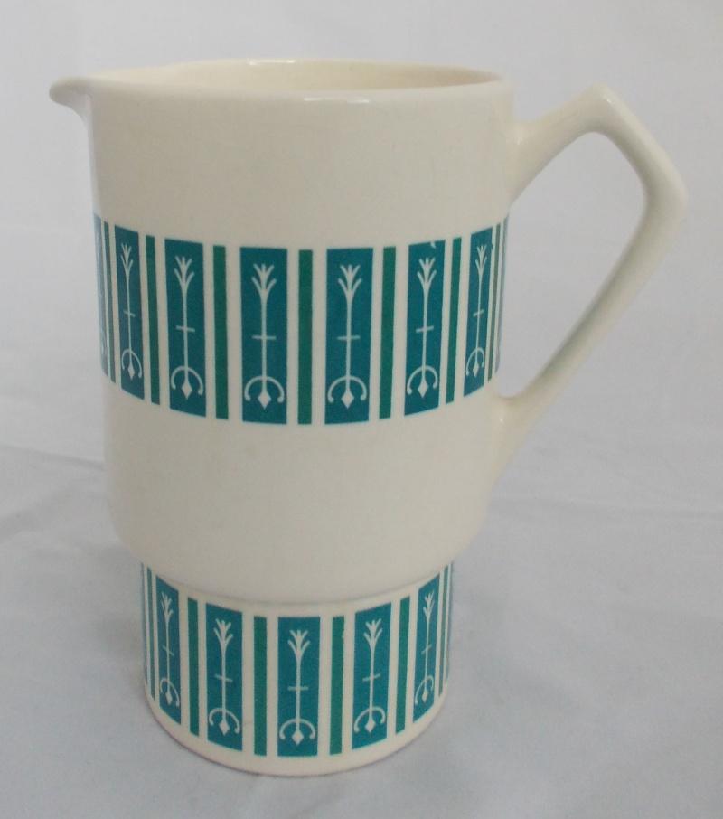 Titian new shape jug for Gallery Dscn6812