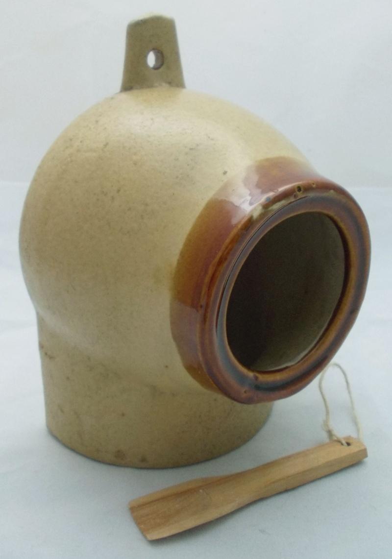 Adelaar salt pig for gallery Dscn6931