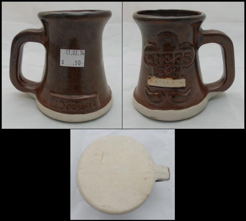 Chefs 82 Hamilton mug? Dscn6944