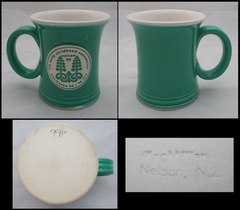 MacMillan Ceramics Nelson Mark Dscn6949