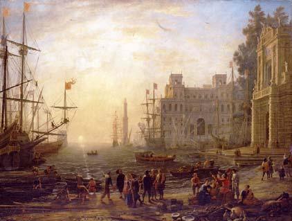The Liberal Revolution (1789-1810) 606_al10