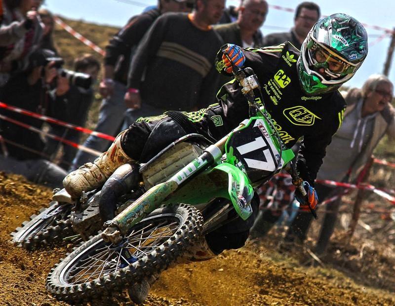 Motocross Grandvoir - 12 avril 2015 ... - Page 9 10005910