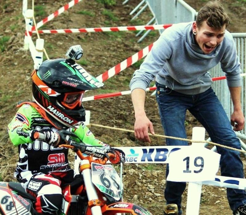 Motocross Dürler - samstag 23 mai 2015 ... - Page 6 10012811
