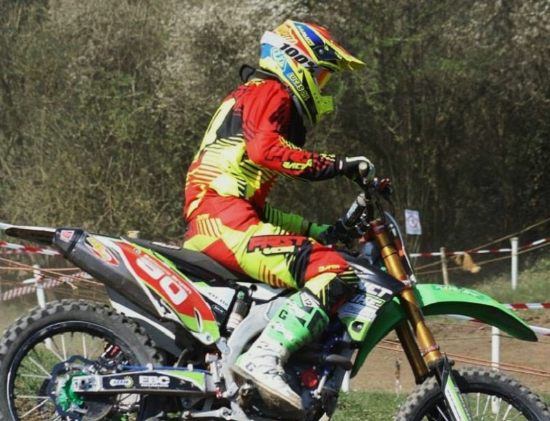 Motocross Haid-Haversin - 19 avril 2015 ...  - Page 6 10013511