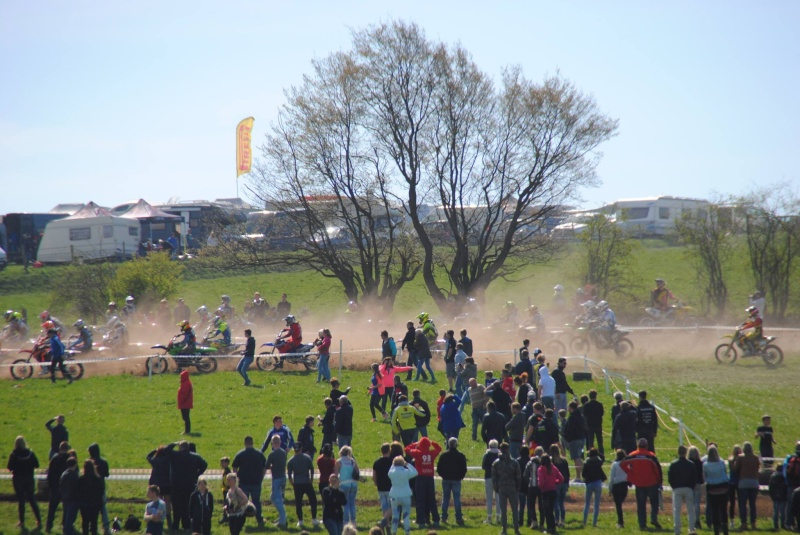 Motocross Haid-Haversin - 19 avril 2015 ...  - Page 2 1013