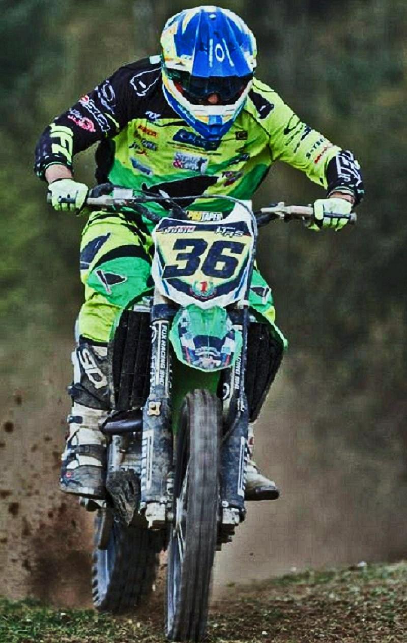 Motocross Haid-Haversin - 19 avril 2015 ...  10177810